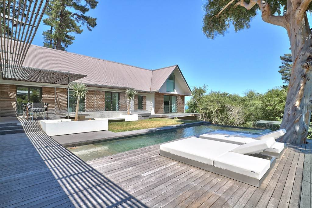 Property and Houses for sale in Baviaanskloof, House, 3 Bedrooms - ZAR 49,500