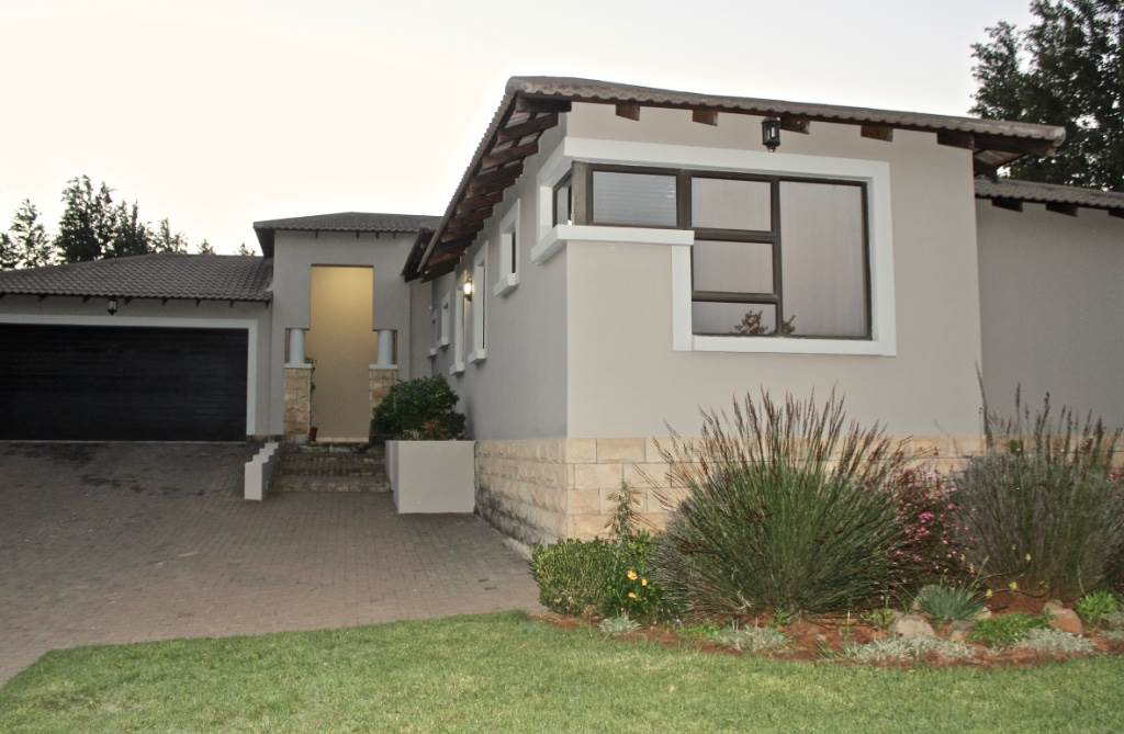 Bloemfontein, Woodland Hills Property  | Houses For Sale Woodland Hills, WOODLAND HILLS, House 3 bedrooms property for sale Price:2,600,000