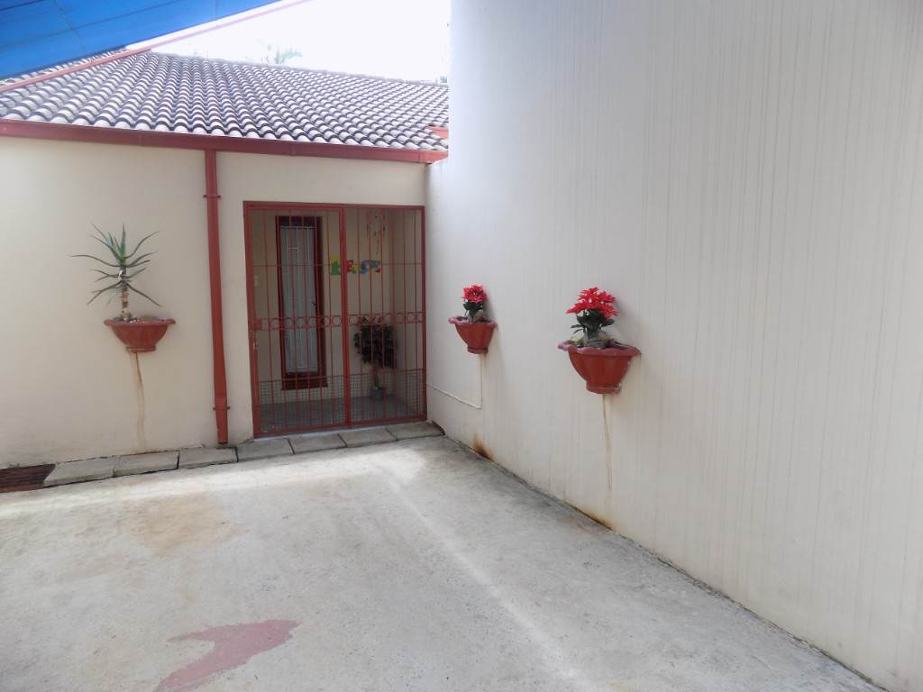 3 BedroomTownhouse For Sale In Aquapark