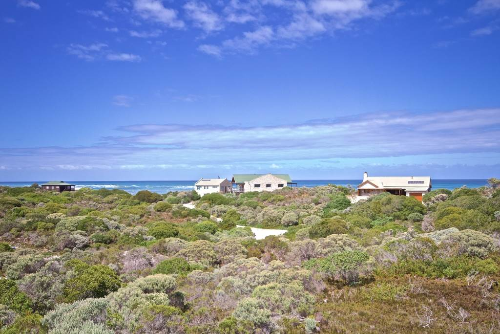 Property and Houses for sale in Suiderstrand, Vacant Land - ZAR 249,000