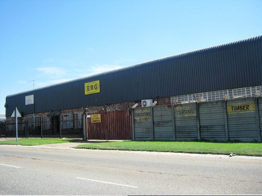 Benoni, Benoni South Property  | Houses For Sale Benoni South, BENONI SOUTH, Commercial  property for sale Price:3,800,000