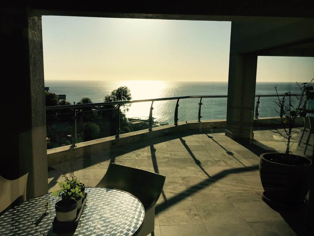 Cape Town, Bantry Bay Property  | Houses To Rent Bantry Bay, BANTRY BAY, House 5 bedrooms property to rent Price:,100,00*