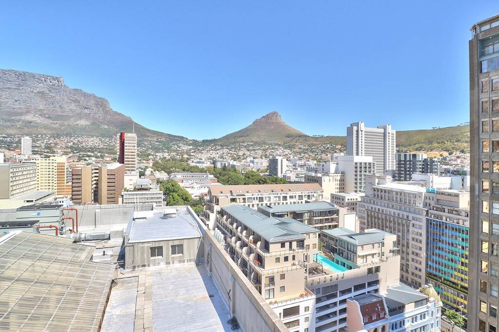 Cape Town property for sale. Ref No: 13475738. Picture no 25