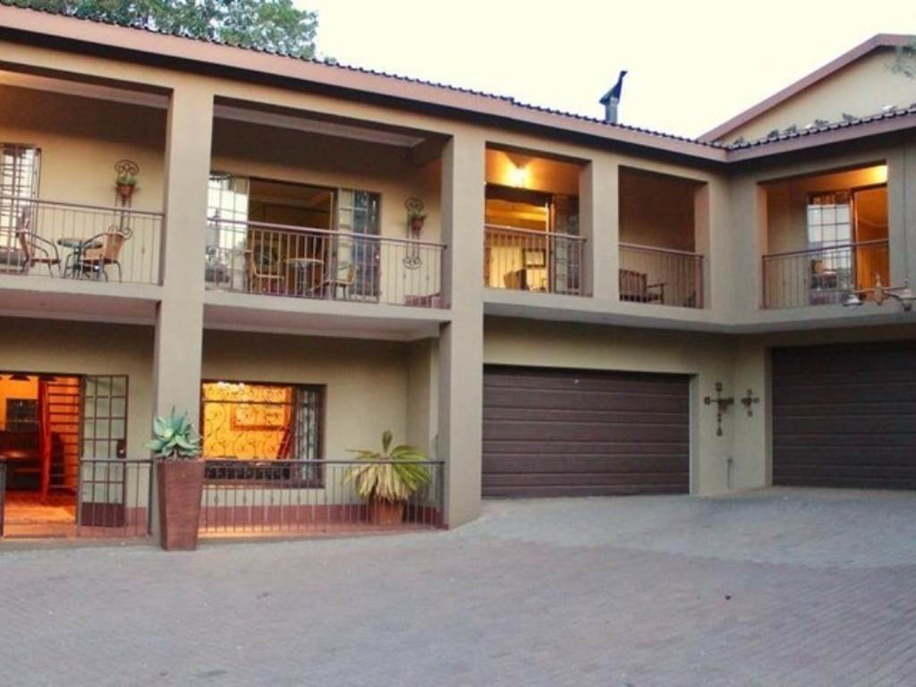 Centurion, Eldoraigne Property  | Houses For Sale Eldoraigne, ELDORAIGNE, House 5 bedrooms property for sale Price:3,750,000