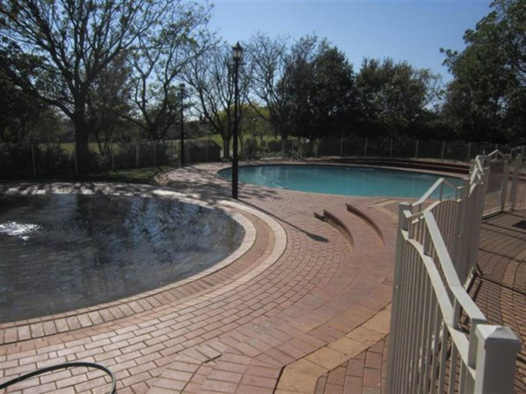 Mooikloof Ridge property for sale. Ref No: 13534864. Picture no 20