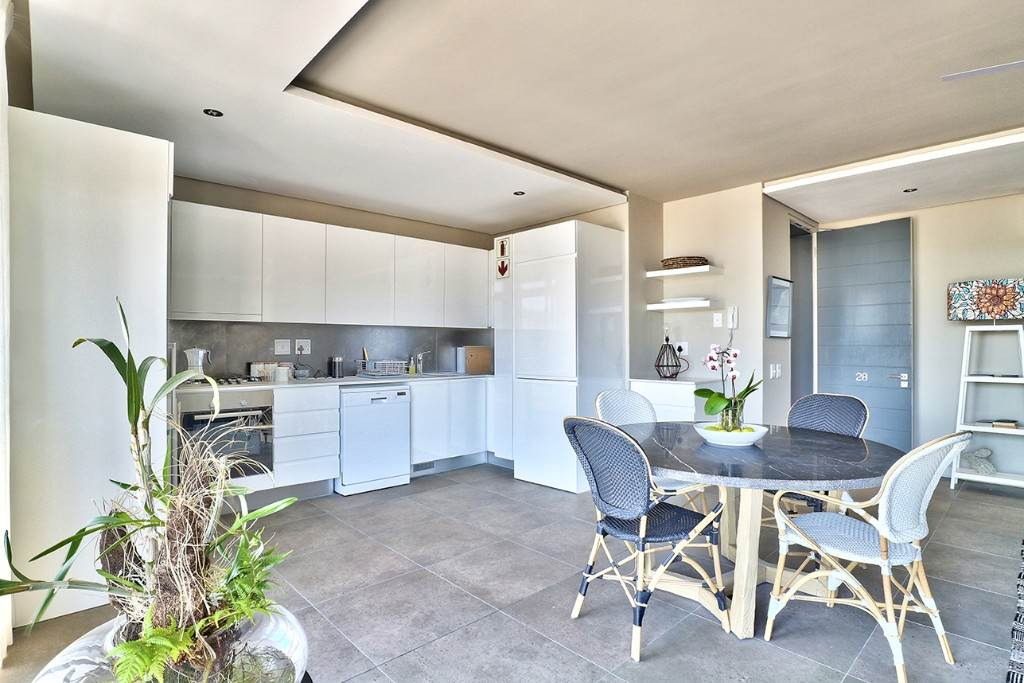 Apartment For Sale In Gardens 2 Bedroom 13475440 6 1