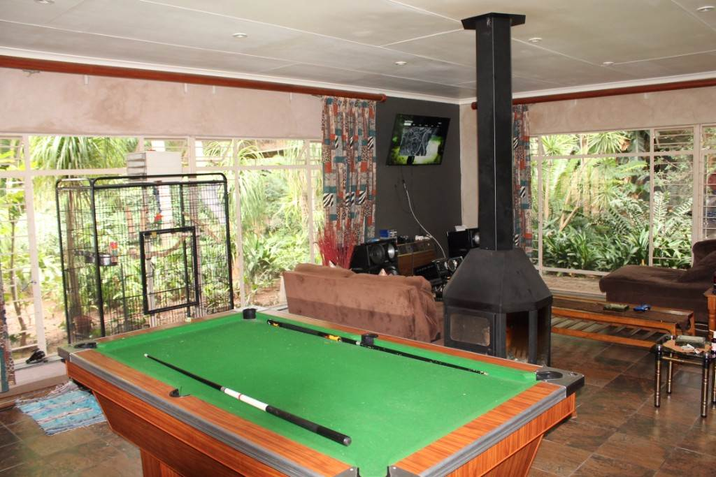 Property and Houses for sale in Pretoria North, House, 5 Bedrooms - ZAR 2,390,000