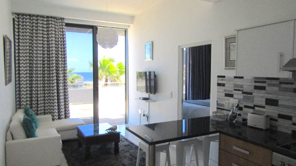 1 BedroomApartment For Sale In Bloubergrant