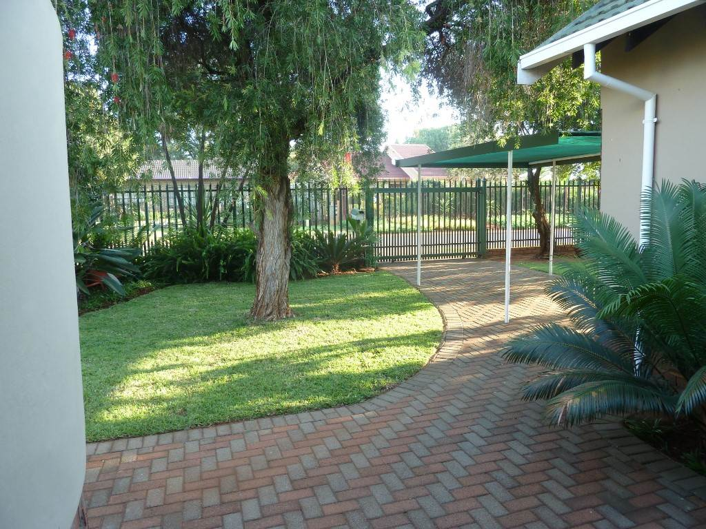 Pretoria, Meyerspark Property  | Houses For Sale Meyerspark, MEYERSPARK, House 3 bedrooms property for sale Price:1,495,000