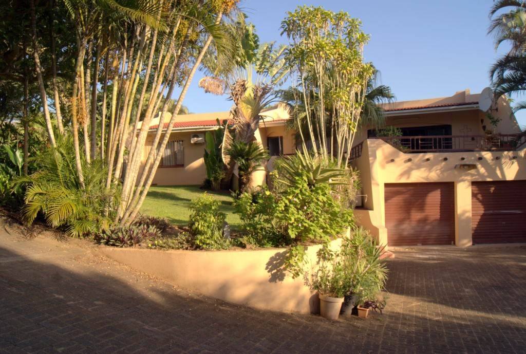 3 BedroomHouse For Sale In St Michaels On Sea