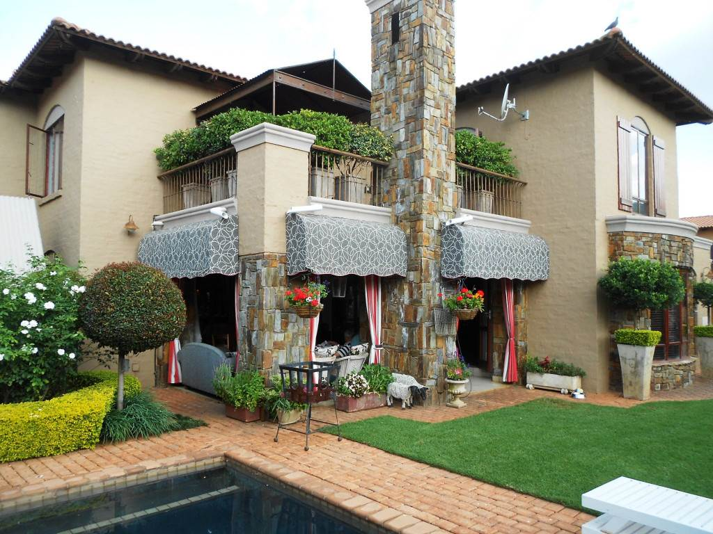 Pretoria, Lynnwood Manor Property  | Houses For Sale Lynnwood Manor, LYNNWOOD MANOR, House 4 bedrooms property for sale Price:3,850,000