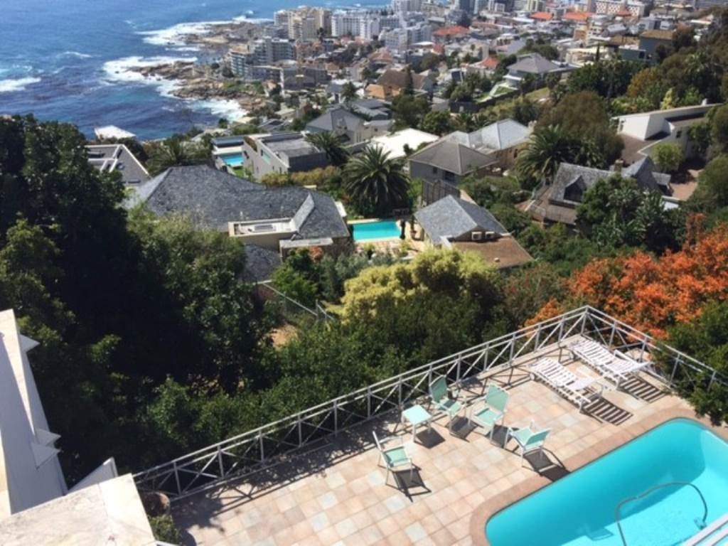 Cape Town, Bantry Bay Property  | Houses To Rent Bantry Bay, BANTRY BAY, House 8 bedrooms property to rent Price:,100,00*