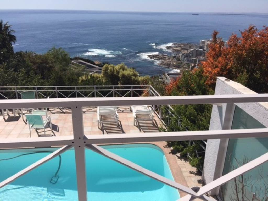 Cape Town, Bantry Bay Property  | Houses To Rent Bantry Bay, BANTRY BAY, House 8 bedrooms property to rent Price:, 80,00*