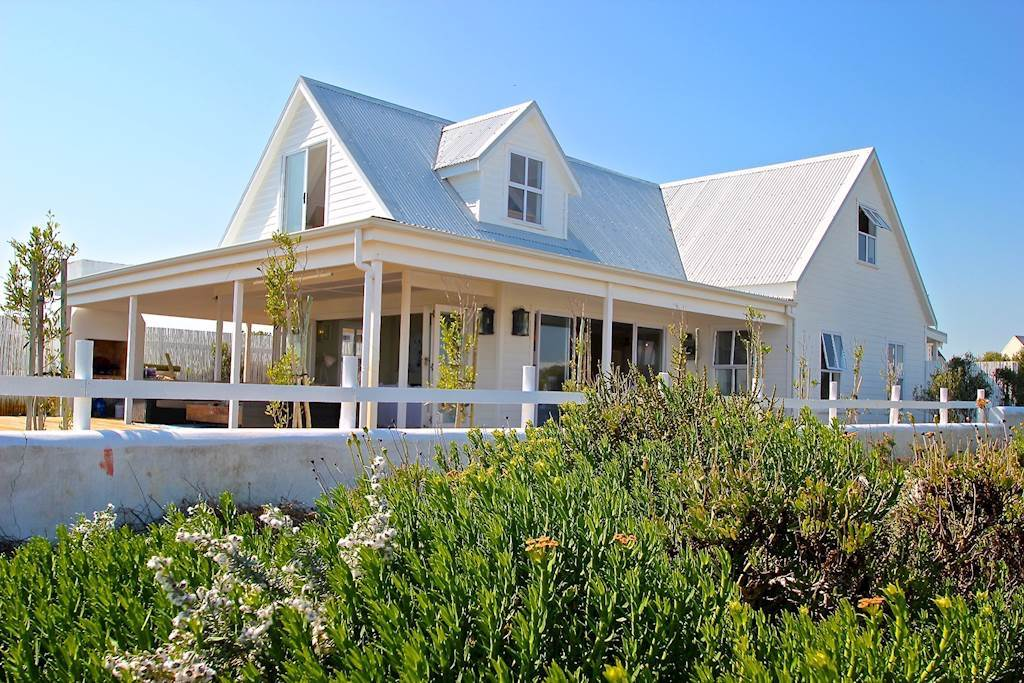 Grotto Bay, Grotto Bay Property  | Houses For Sale Grotto Bay, GROTTO BAY, House 3 bedrooms property for sale Price:9,850,000