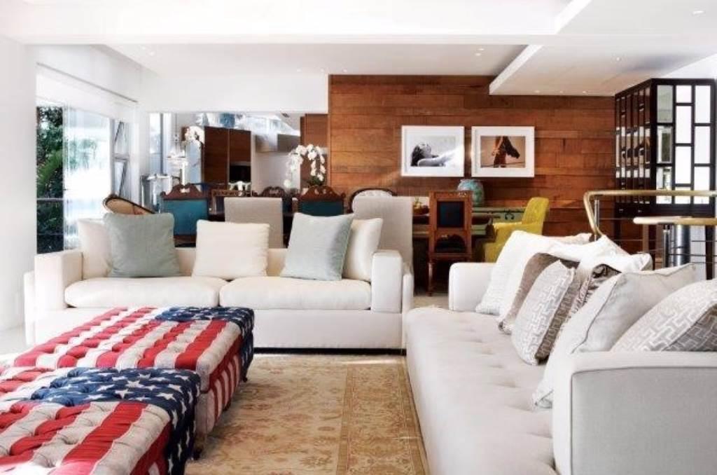 Apartment To Rent In Clifton 3 Bedroom 13475787 2 7 Cyberprop