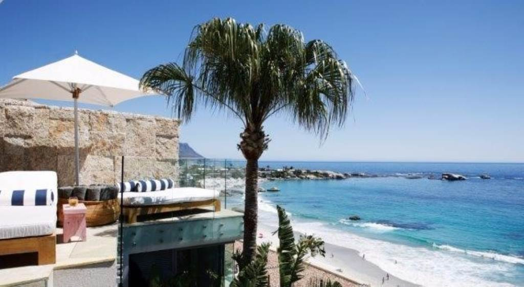 Cape Town, Clifton Property  | Houses To Rent Clifton, CLIFTON, Apartment 3 bedrooms property to rent Price:,180,00*