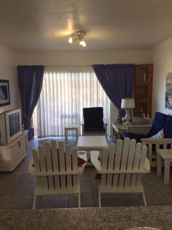 2 BedroomApartment To Rent In Bayview