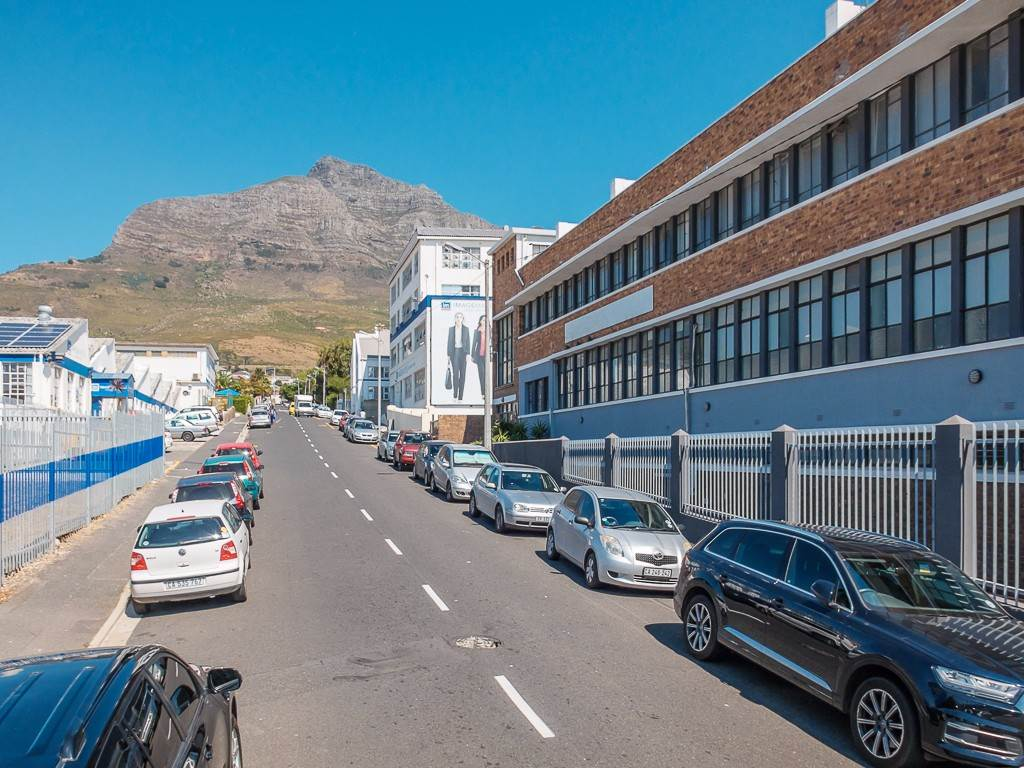 Cape Town, Woodstock Upper Property  | Houses For Sale Woodstock Upper, WOODSTOCK UPPER, Offices  property for sale Price:5,100,000