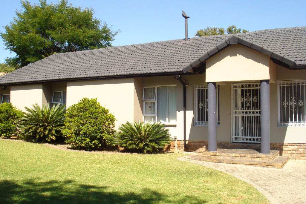Pretoria, Elarduspark And Ext Property  | Houses For Sale Elarduspark And Ext, ELARDUSPARK and EXT, House 3 bedrooms property for sale Price:1,690,000