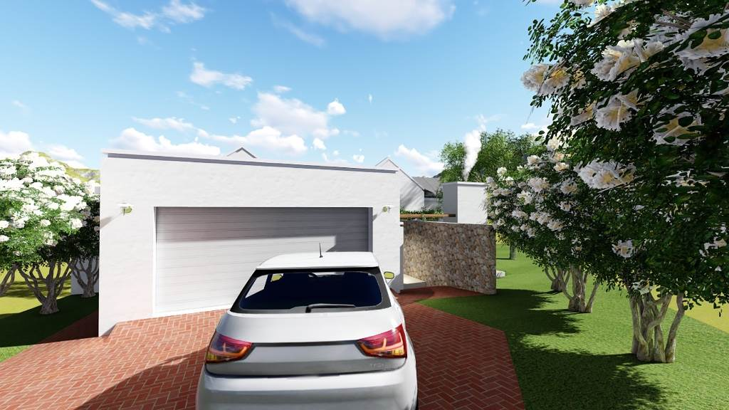 3 BedroomVacant Land Residential For Sale In Blanco