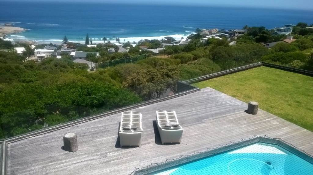 Cape Town, Llandudno Property  | Houses To Rent Llandudno, LLANDUDNO, House 4 bedrooms property to rent Price:, 25,00*