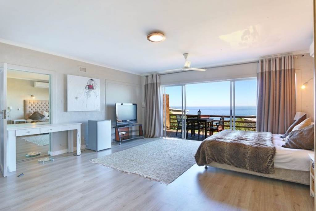 Llandudno property to rent. Ref No: 13534502. Picture no 4