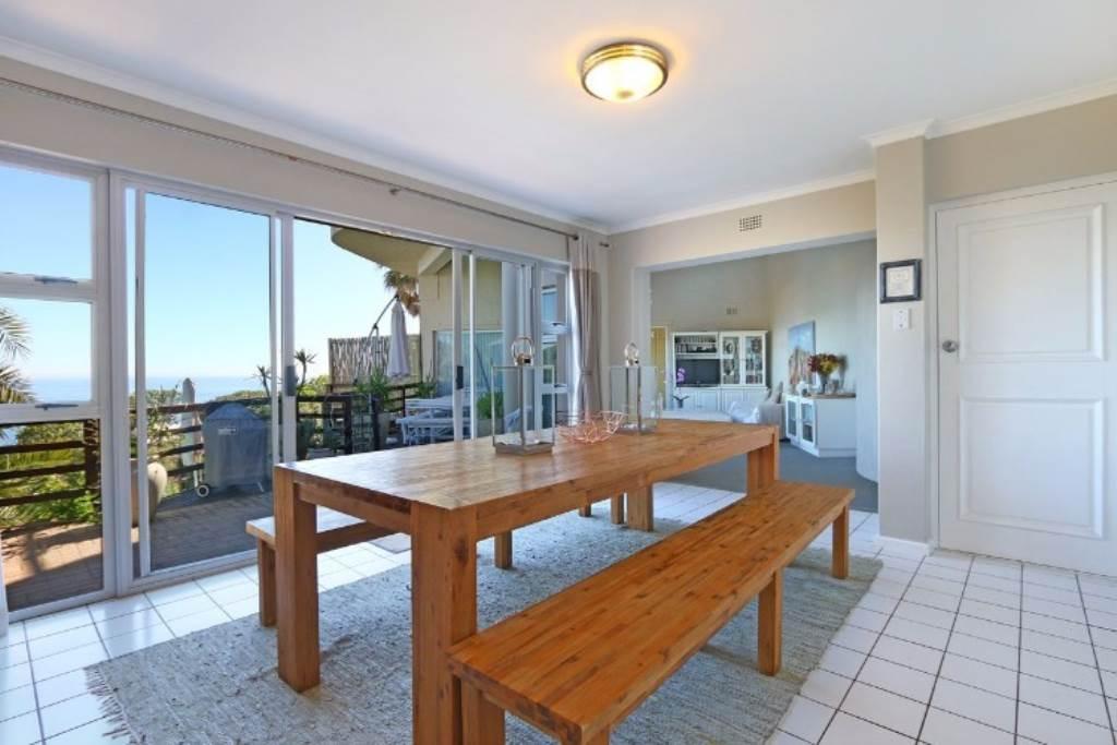 Llandudno property to rent. Ref No: 13534502. Picture no 10