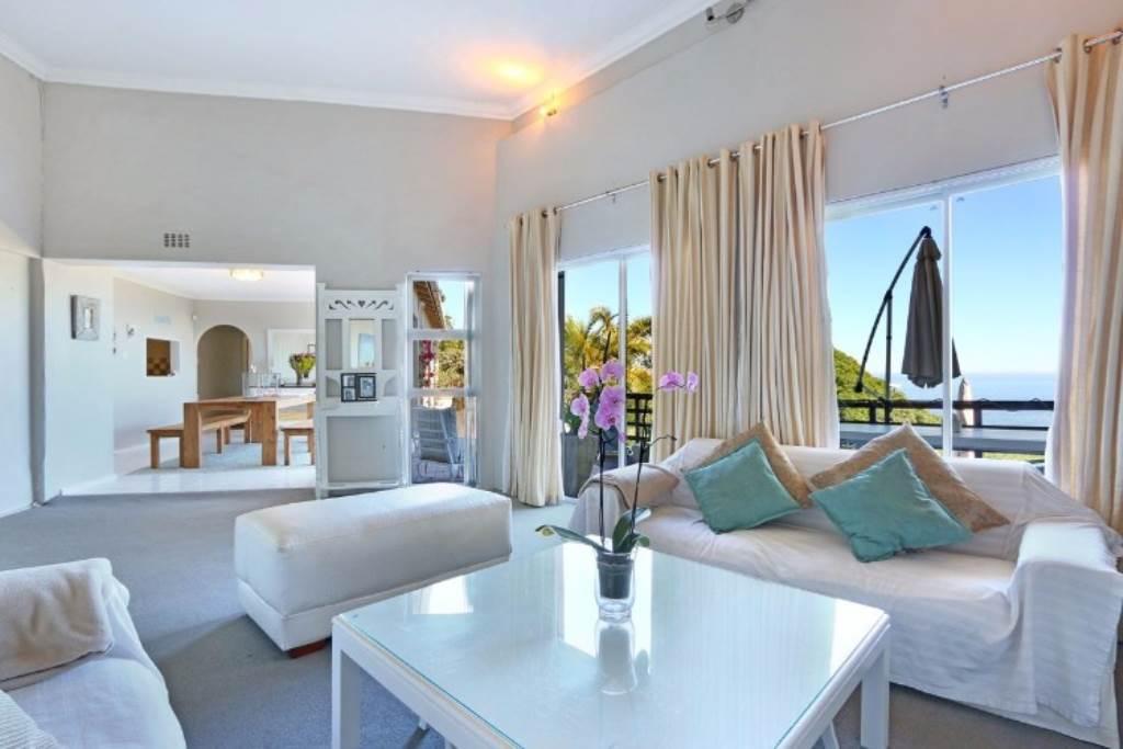 Llandudno property to rent. Ref No: 13534502. Picture no 7