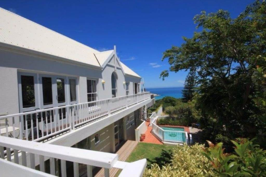 Cape Town, Llandudno Property  | Houses To Rent Llandudno, LLANDUDNO, House 4 bedrooms property to rent Price:, 18,50*