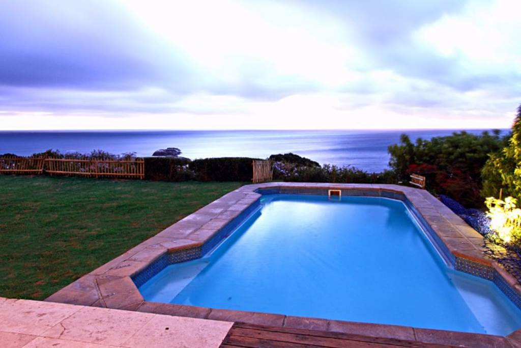 Cape Town, Llandudno Property  | Houses To Rent Llandudno, LLANDUDNO, House 5 bedrooms property to rent Price:, 25,00*