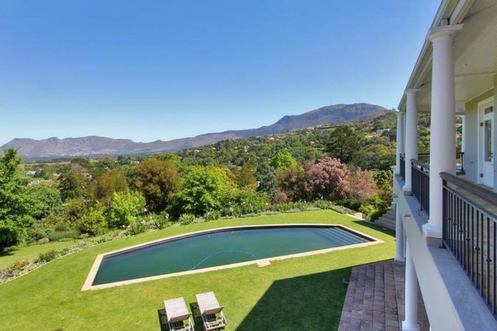 Constantia Upper property to rent. Ref No: 13534137. Picture no 13