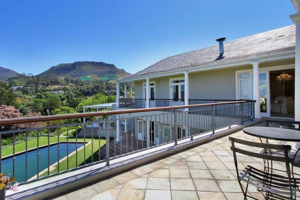 Constantia Upper property to rent. Ref No: 13534137. Picture no 14