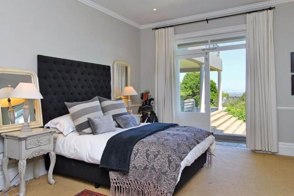 Constantia Upper property to rent. Ref No: 13534137. Picture no 9