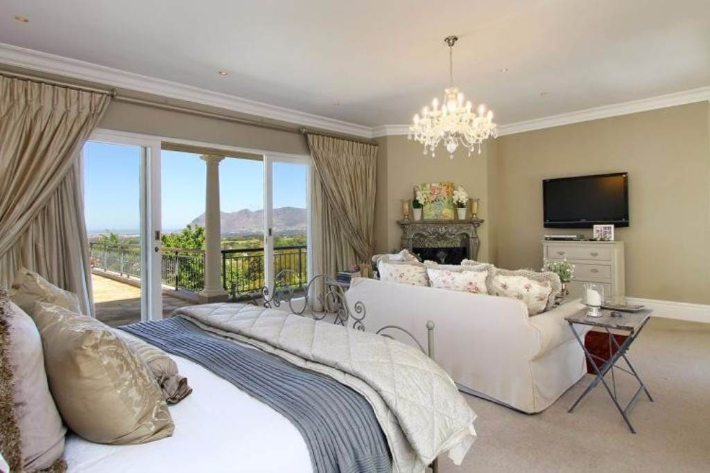 Constantia Upper property to rent. Ref No: 13534137. Picture no 7