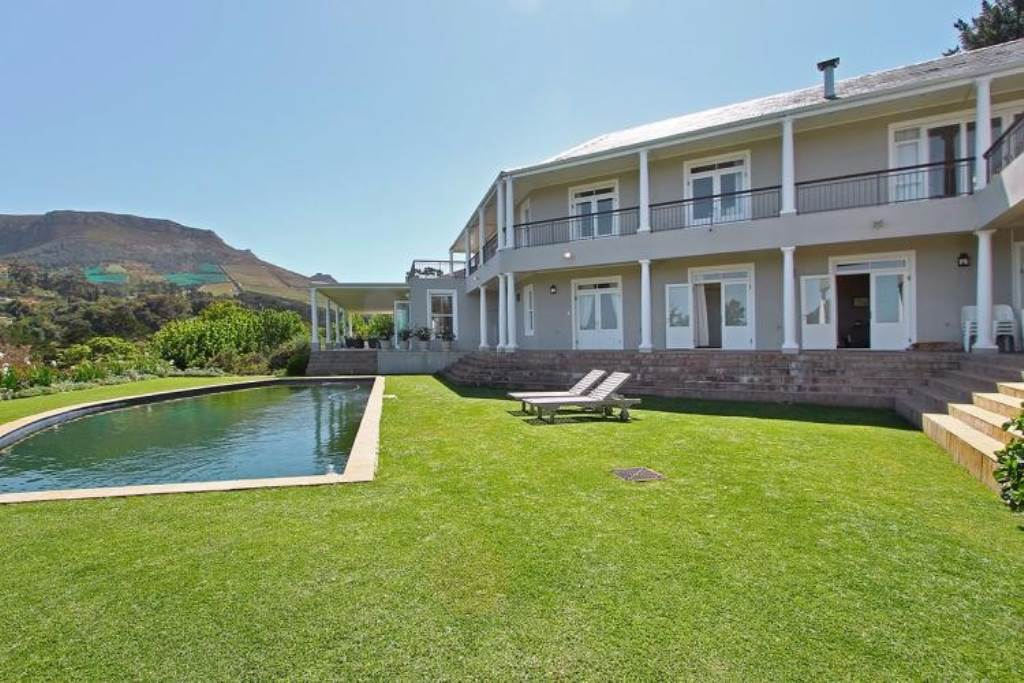 Constantia Upper property to rent. Ref No: 13534137. Picture no 12