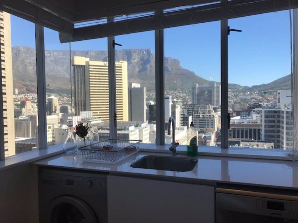 Apartment To Rent In Cape Town 2 Bedroom 13475831 3 17 Cyberprop