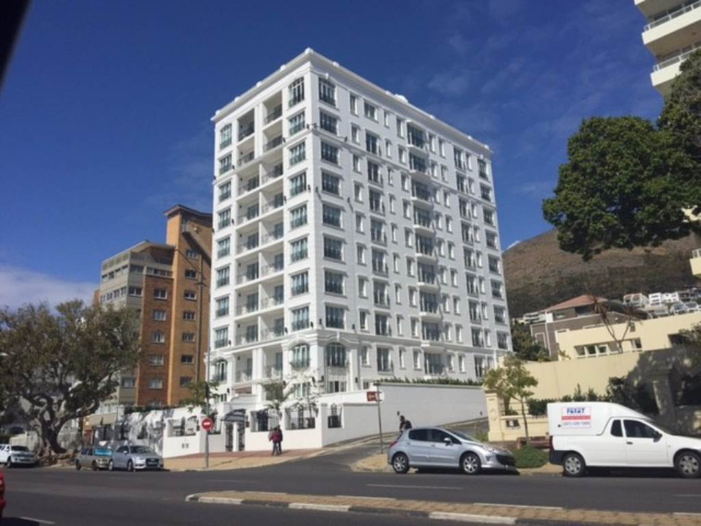 Cape Town, Three Anchor Bay Property  | Houses To Rent Three Anchor Bay, THREE ANCHOR BAY, Apartment 2 bedrooms property to rent Price:, 26,00*