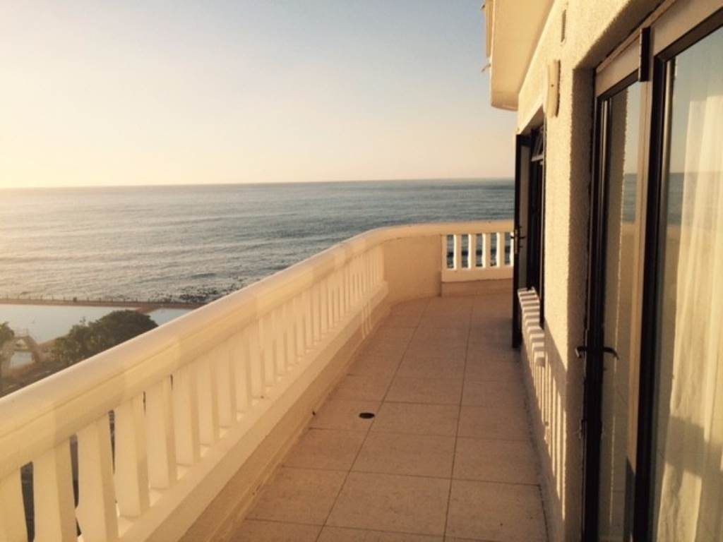 Sea Point for sale property. Ref No: 13483149. Picture no 3