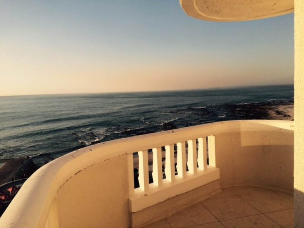 Sea Point for sale property. Ref No: 13483149. Picture no 1