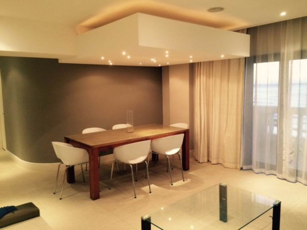Sea Point for sale property. Ref No: 13483149. Picture no 8