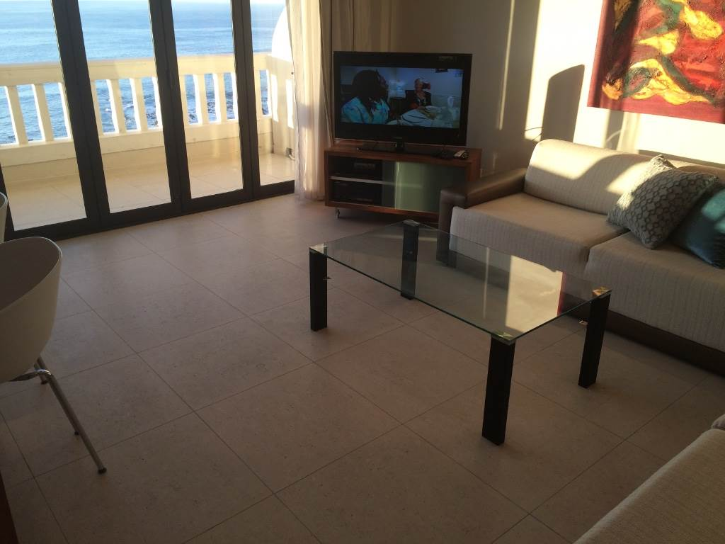 Sea Point for sale property. Ref No: 13483149. Picture no 15