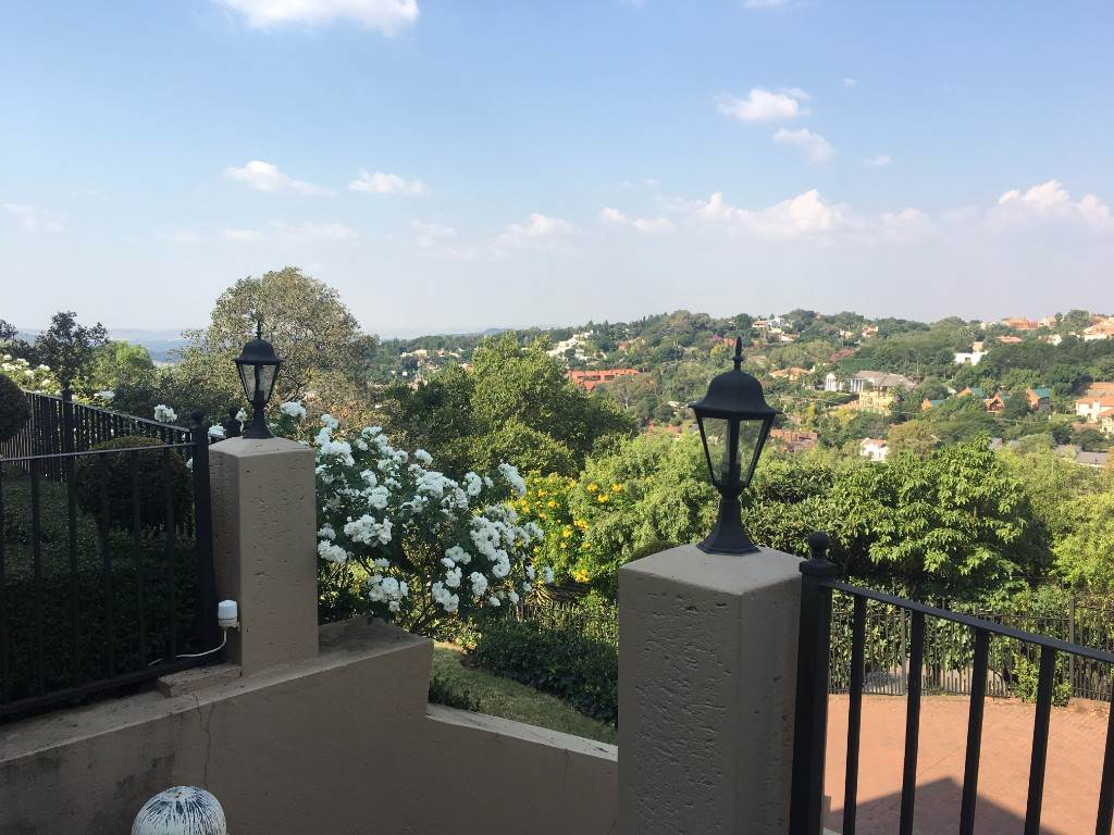 Pretoria, Waterkloof Ridge Property  | Houses To Rent Waterkloof Ridge, WATERKLOOF RIDGE, House 5 bedrooms property to rent Price:, 25,00*