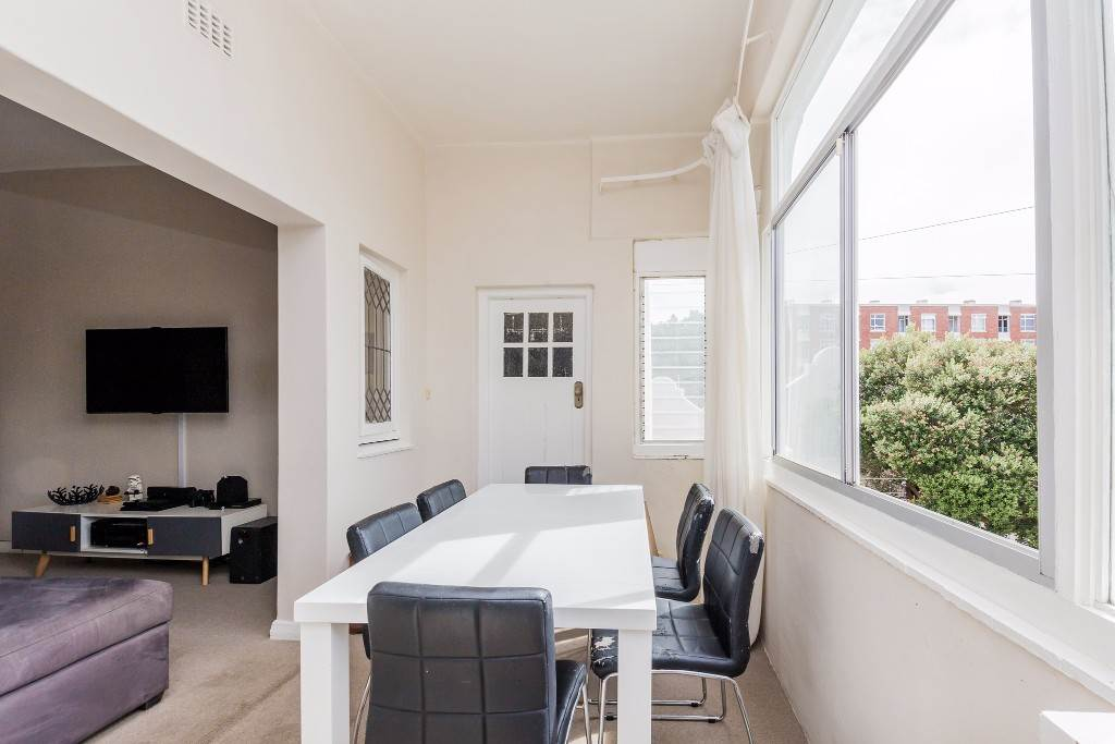 Green Point property for sale. Ref No: 13475853. Picture no 11