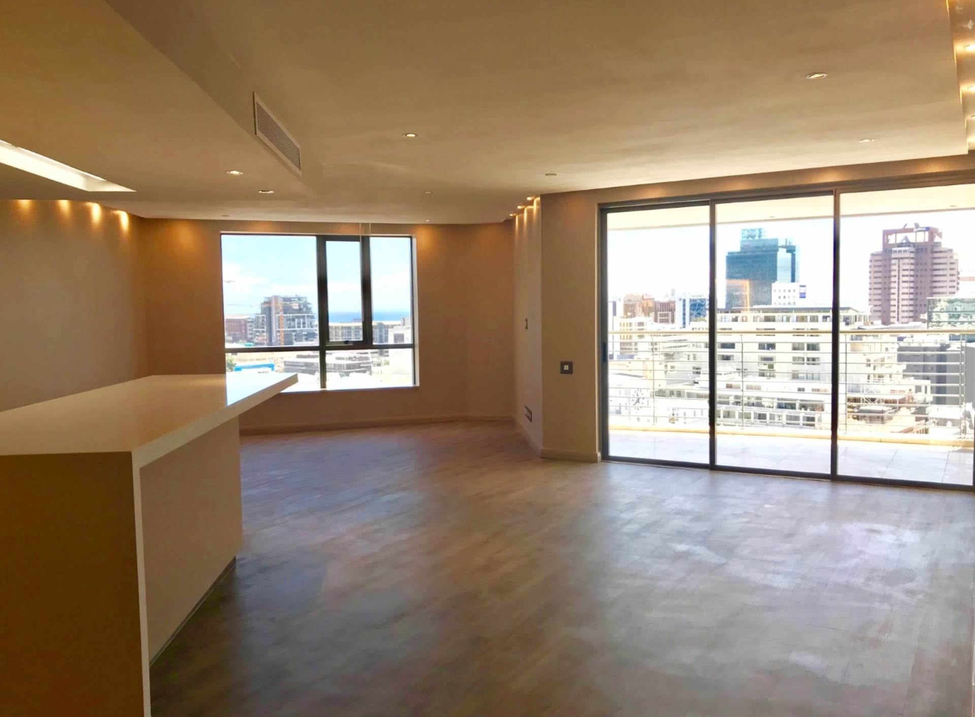 Cape Town, Cape Town Property    Houses To Rent Cape Town, CAPE TOWN, Apartment 2 bedrooms property to rent Price:, 25,00*