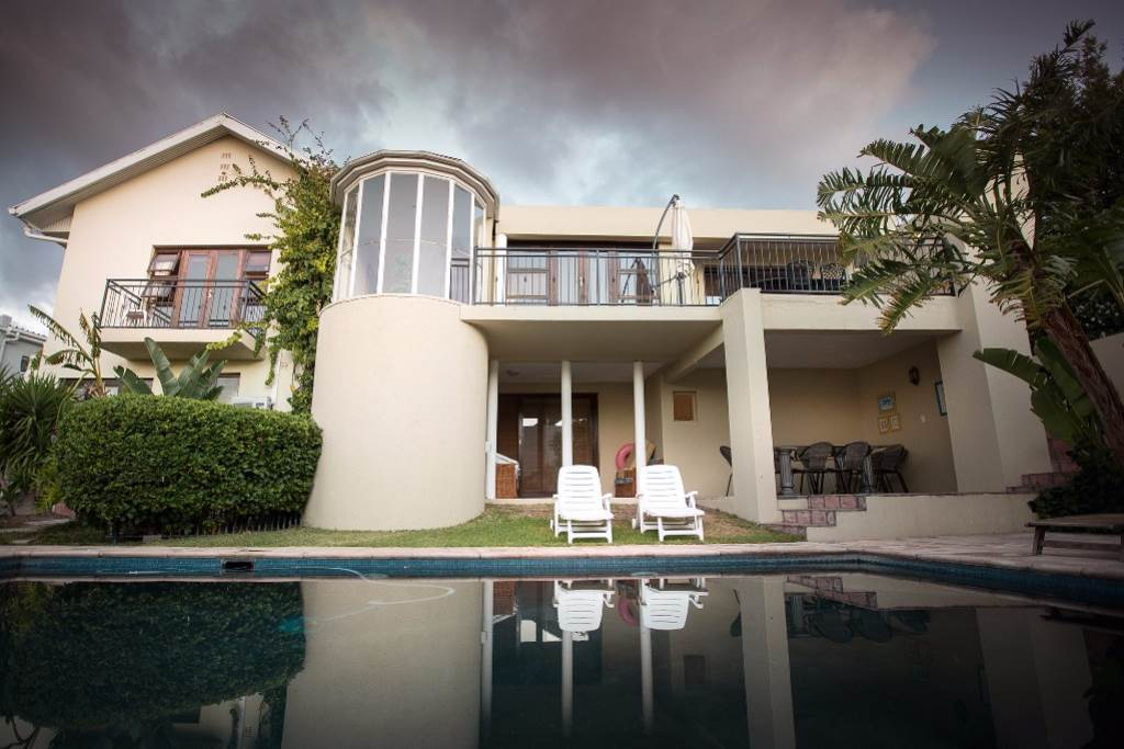 Cape Town, Camps Bay Property  | Houses To Rent Camps Bay, CAMPS BAY, House 4 bedrooms property to rent Price:, 56,00*