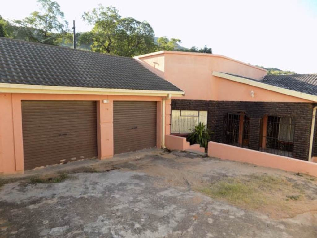 3 BedroomHouse Pending Sale In Kabokweni