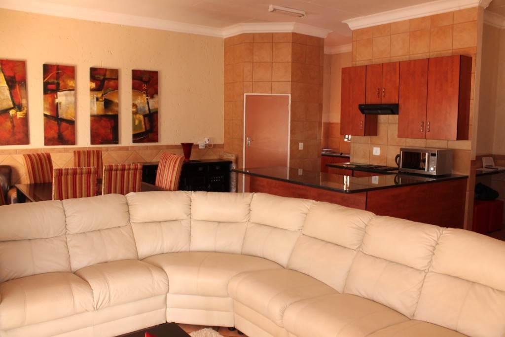 Akasia, Amandasig Property  | Houses For Sale Amandasig, AMANDASIG, House 3 bedrooms property for sale Price:1,400,000