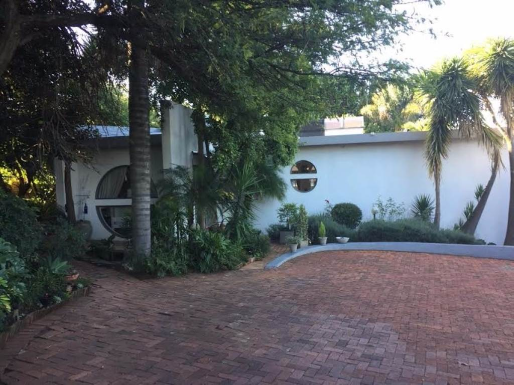 Pretoria, Wingate Park Property  | Houses For Sale Wingate Park, WINGATE PARK, House 3 bedrooms property for sale Price:1,940,000