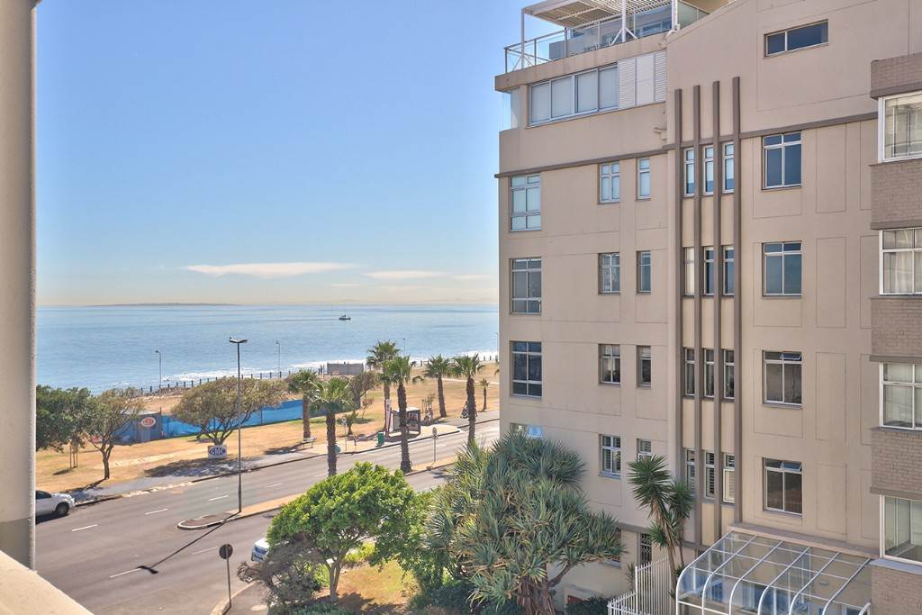 Cape Town, Three Anchor Bay Property  | Houses For Sale Three Anchor Bay, THREE ANCHOR BAY, Apartment 2 bedrooms property for sale Price:5,500,000