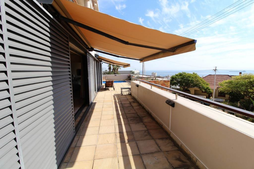 Sea Point property for sale. Ref No: 13477176. Picture no 21